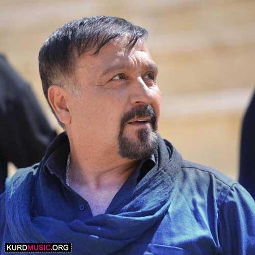 کمال محمد – نیگا